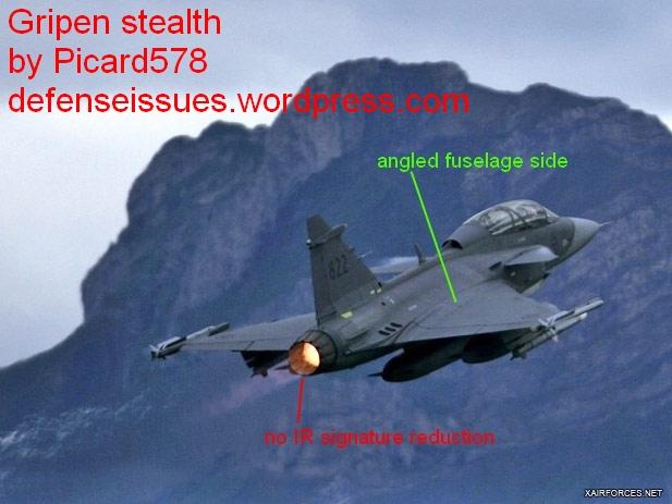 291211_Swedish_Saab_Gripen