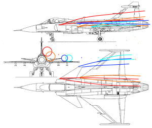 saab39_vortices_representation
