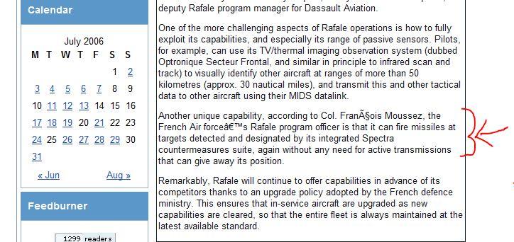 spectra_passive_targeting_capabilty