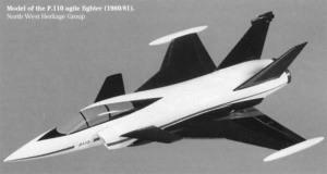 1980P110a