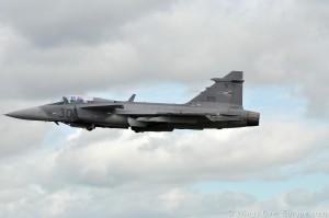 Saab%20Gripen__Hungarian%20Air%20Force___%20Fairford%202009%20(3)