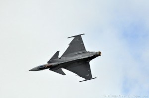Saab%20Gripen__Hungarian%20Air%20Force___%20Fairford%202009%20(5)