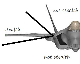 F-35A_side_stealth