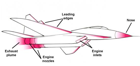 16 - Sujoi Su-30 MK2 - Página 21 Hotspot_jet