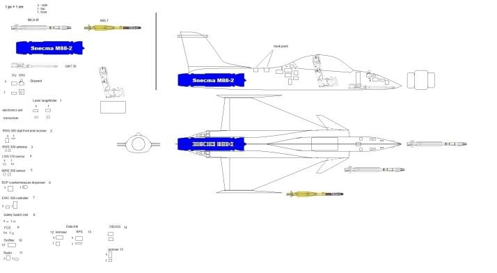 microfighter_internal