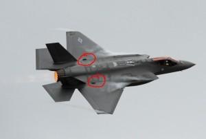 F-35A_Hill_2013