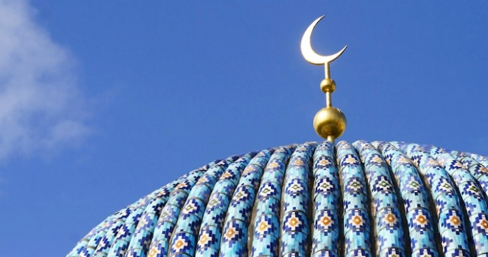 Just As The Moon, A Pre-Islamist Religion, Rules Over Islam, So Does Abominable Sexism