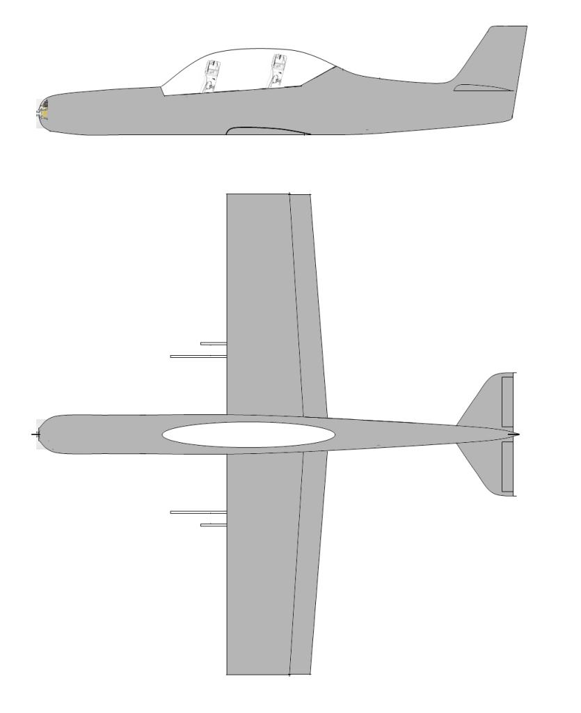 OX1-standard