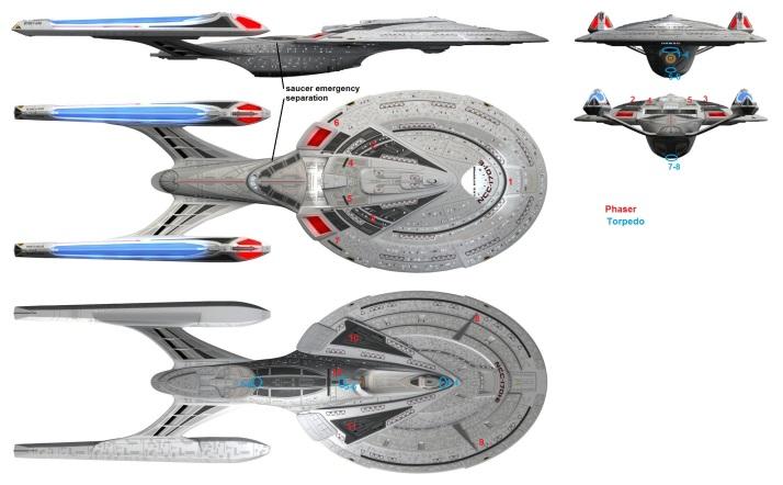 enterprise-e-views-numbered