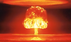 Nuclear_Explosion_Bikini_US_Dept_Energy