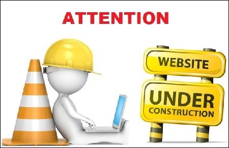 under construction - 450 px.jpg